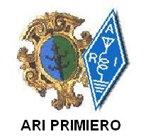 logo-ari-primiero